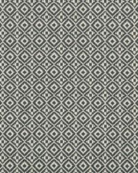 Attribute Grid 35403 21 Denim by