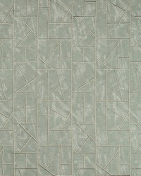 Bamboo Stitch 35416 135 Seaglass by