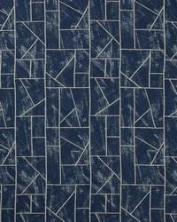 Bamboo Stitch 35416 50 Indigo by