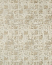 Sumi 35423 16 Taupe by