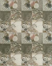Osode 35439 1711 Stone/blush by