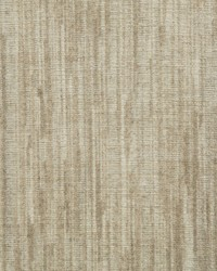 Now And Zen 35445 16 Linen by
