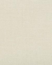 Garden Silk 35470 1 Cream by