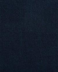 Garden Silk 35470 50 Indigo by