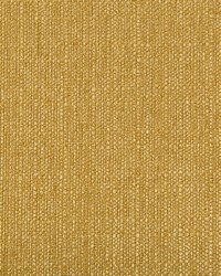 KRAVET CONTRACT 35472 40 by