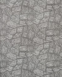 Legno 35493 81 Ivory/noir by
