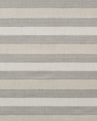 Pure And Simple 35496 11 Sandstone by