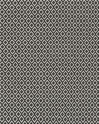 New Dimension 35498 81 Charcoal by