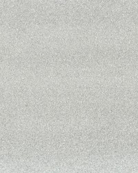 Vista Boucle 35499 11 Silver by