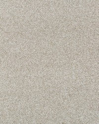 Vista Boucle 35499 16 Sand by