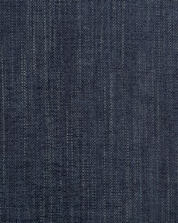 Carbon Texture 35507 50 Azure by