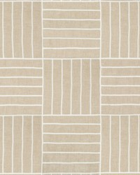 Local Grid 35510 16 Natural by