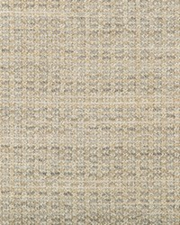 Sandibe Boucle 35511 116 Coconut by