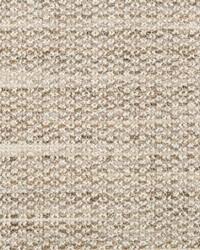Sandibe Boucle 35511 16 Wheat by