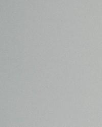KRAVET SMART 35516 11 by