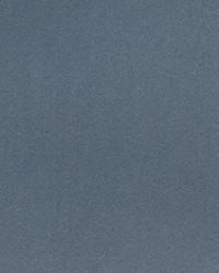 KRAVET SMART 35516 52 by