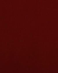 KRAVET SMART 35516 9 by