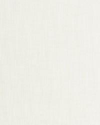 KRAVET SMART 35517 101 by