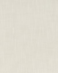 KRAVET SMART 35517 1116 by