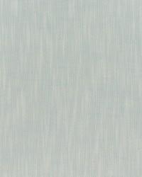 KRAVET SMART 35517 15 by