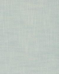 KRAVET SMART 35517 1511 by