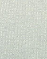 KRAVET SMART 35518 15 by
