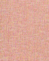 KRAVET SMART 35518 713 by