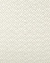 Saumur Chevron 35522 1 Ivory by