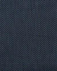 Saumur Chevron 35522 50 Azure by