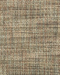 Ladera 35523 2411 Chia by