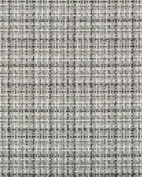 Checkerton 35537 11 Graphite by