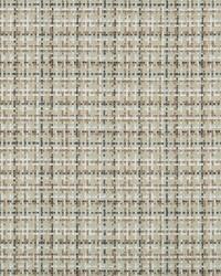 Checkerton 35537 316 Pebble by
