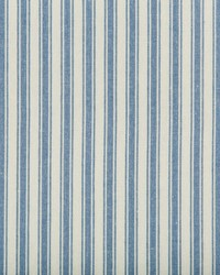 Seastripe 35542 15 Chambray by