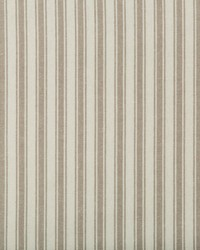 Seastripe 35542 16 Linen by