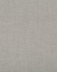Oxfordian 35543 11 Grey by