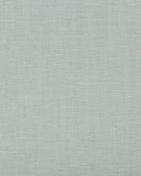 Oxfordian 35543 115 Aqua by