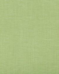 Oxfordian 35543 13 Leaf by