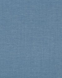 Oxfordian 35543 15 Chambray by