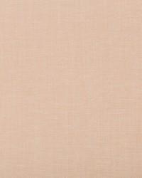 Oxfordian 35543 17 Blush by