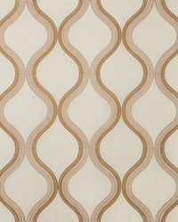 Wandering 35553 1416 Ivory/gold by