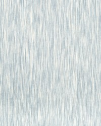 Lagos Linen 35558 15 Chambray by