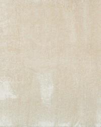 Jet Setter 35560 1 Ivory/gold by