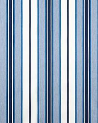 Uma Stripe 35570 515 Denim by
