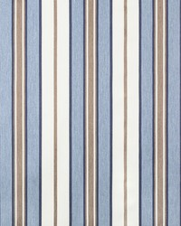 Uma Stripe 35570 516 Heron by
