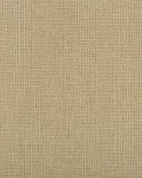 Williams 35744 16 Linen by