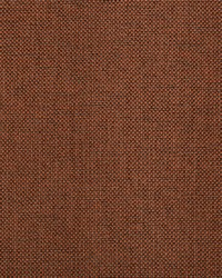 Williams 35744 24 Spice by