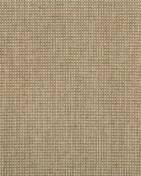 Burr 35745 106 Flax by