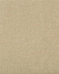 Burr 35745 116 Linen by