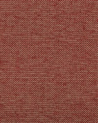 Burr 35745 9 Cranberry by