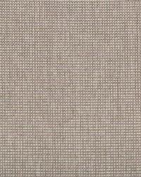 Heyward 35746 110 Lilac by